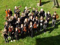 """Sonntagsmatinee: """"Ensemble Pur"""""""